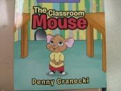 Penny Granecki
