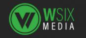 WSIX MEDIA