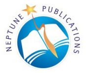 Neptune Publications (Pvt) Limited