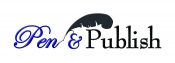 Pen & Publish, Inc.