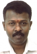 Durai Muhil Natarajan