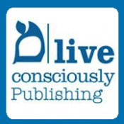 Live Consciously Publishing, Ltd