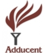 Adducent, Inc.