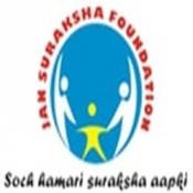 Jan Suraksha Foundation