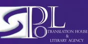 Pol Literary & Translation Agency