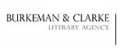 Burkeman & Clarke Ltd