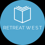 Retreat West Books