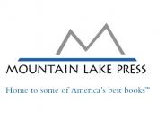 Mountain Lake Press