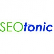 SEOTonic Web Solutions Pvt. Ltd.