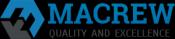 Macrew Technologies