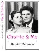 Harriett Bronson