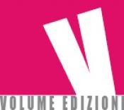 Volume Edizioni
