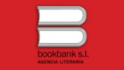 BOOKBANK LITERARY AGENCY