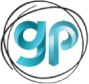 General Press