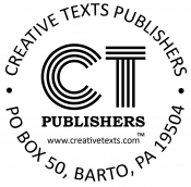 Creative Texts Publishers, LLC