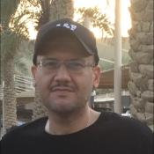 Adel Habeeb Hassan Qumbar
