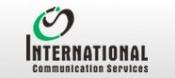 International Communication Services-Dubai
