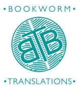 Bookworm Translations