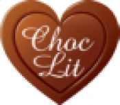 Choc Lit