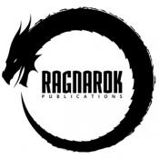 Ragnarok Publications