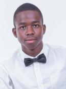 Stephans Tshepo Seopela
