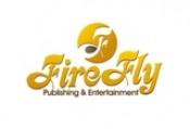 Firefly Publishing & Entertainment