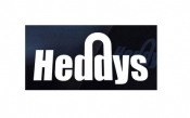 Heddys Technologies