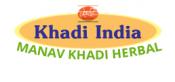 Manav Khadi Herbal