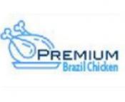 Premium Brazil Chicken