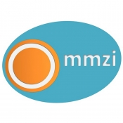 Ommzi Solutions Private Limited
