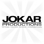 Jokar Productions