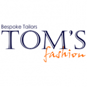 Tom's Fashion