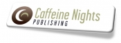 Caffeine Nights Publishing