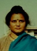 Savita Sahni