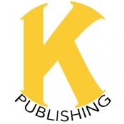 Kallisti Publishing