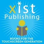 Xist Publishing