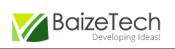 Baize Technology Pte Ltd