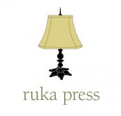 Ruka Press