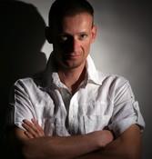 Branko Mateja