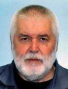 Alec Krechowec
