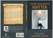 George Goh