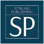 Stirling Publishing