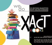 XACT STUDIO INTERNATIONAL