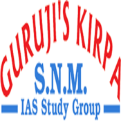 SNM's IAS PCS Coaching Institute in Chandigarh