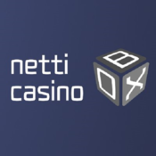 Netticasinobox.com