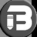 Brimingstone LLC