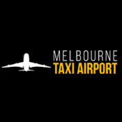 Melbourne Taxi Airport