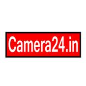 Camera 24