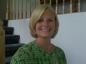 Darlene Batrowny