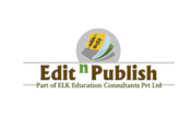 editnpublish